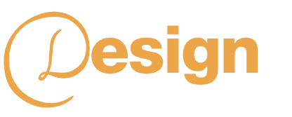 cdesignmobilier.com Logo